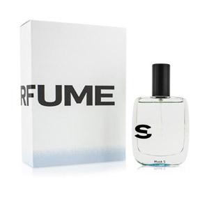 купить парфюм аромат духи туалетную воду S Perfume Musk S эс