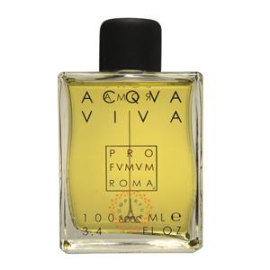 Acqua Viva