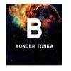Blood B Wonder Tonka