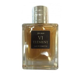 VI Element