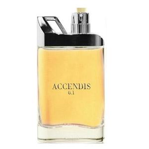 Accendis 0.1