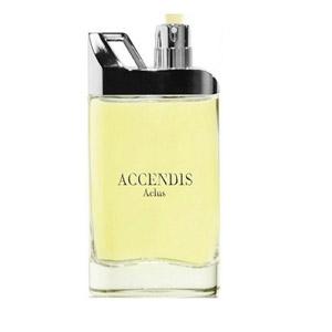 Aclus