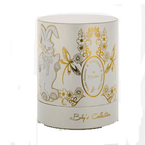 Coffret Baby collection