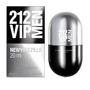 212 VIP Men Pills