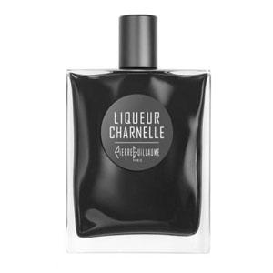Liqueur Charnelle