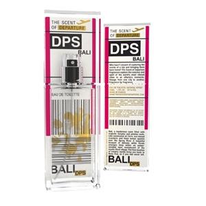 Bali DPS