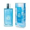 Acqua Attiva Ice