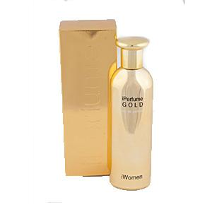 Iperfume Gold