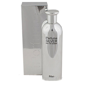 Iperfume Silver