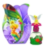 Disney Fairies Metallic