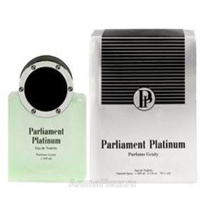 Parliament Platinum