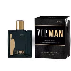 купить мужской парфюм аромат духи туалетную воду Delta Parfum