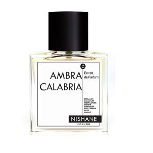 Ambra Calabria