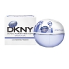 DKNY Be Delicious City Brooklyn Girl
