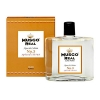 Musgo Real Agua de Colonia No.3 Spiced Citrus