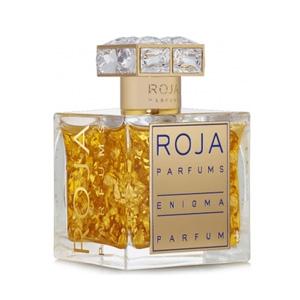 Enigma Parfum d`Or