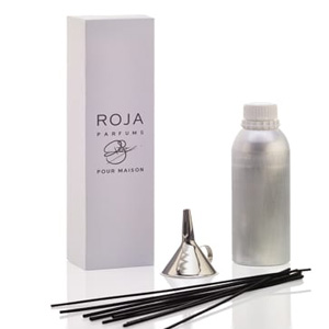Musk Aoud Reed Diffuser