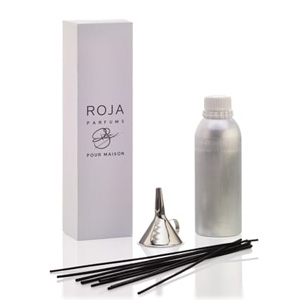 Vetiver Reed Diffuser