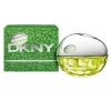 DKNY Be Delicious Crystallized