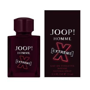 Joop! Homme Extreme