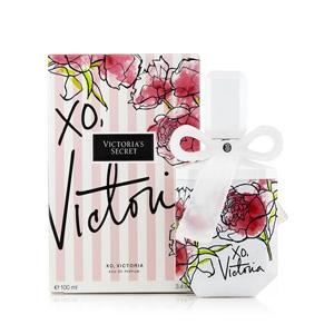 XO Victoria