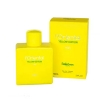 L`Oriental Yellow Edition