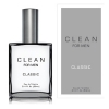 Clean Men Classic