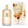 N6 Magnolia Sensual