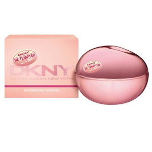 DKNY Be Tempted Eau So Blush