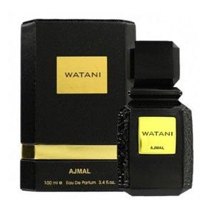 Watani