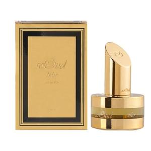 Nur Parfum Nektar d`Or