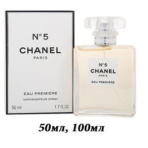 1398f5a15 Купить женский парфюм, аромат, духи, туалетную воду Chanel Chanel N ...