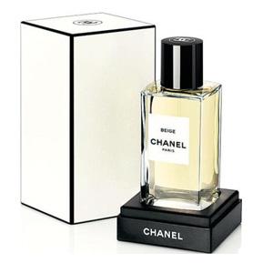купить женский парфюм аромат духи туалетную воду Chanel Beige