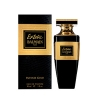 Extatic Intense Gold