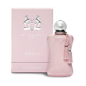 Delina