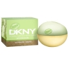 DKNY Delicious Cool Swirl