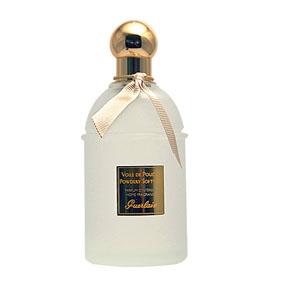 Voile de Poudre Parfum D`Interieur