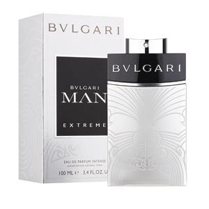 Bvlgari Man Extreme Intense