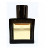 Aoud Collection Eccentric