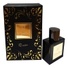 Aoud Collection Queen