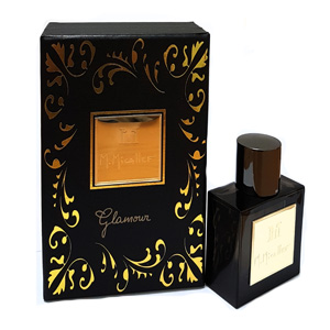 Aoud Collection Glamour