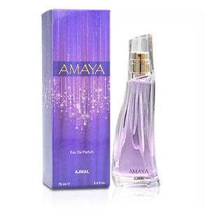 Amaya