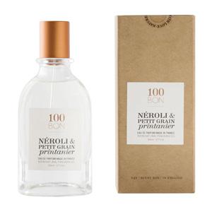 Neroli & Petit Grain Printanier