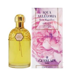 Aqua Allegoria Rosa Magnifica