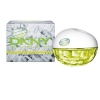 DKNY Be Delicious Icy Apple
