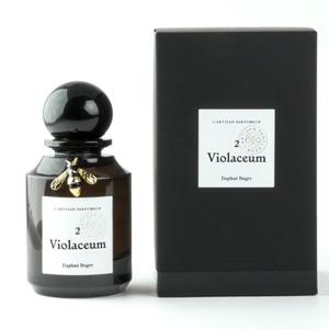 2 Violaceum