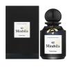 60 Mirabilis