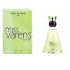 Miss Varens