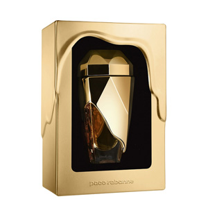 Lady Million Eau de Parfum Collector Edition