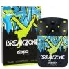 Zippo BreakZone For Him